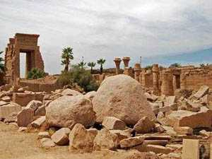 118-egipet