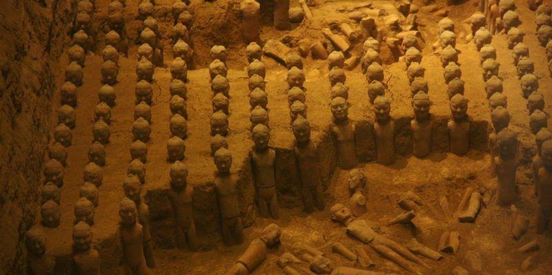 grobnica1