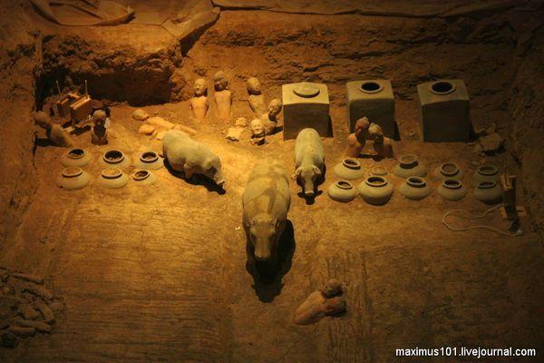 grobnica3