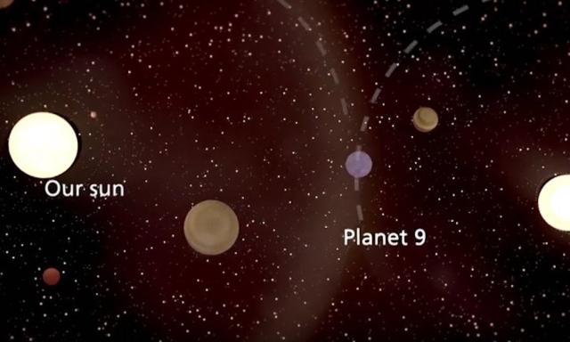 planet-9
