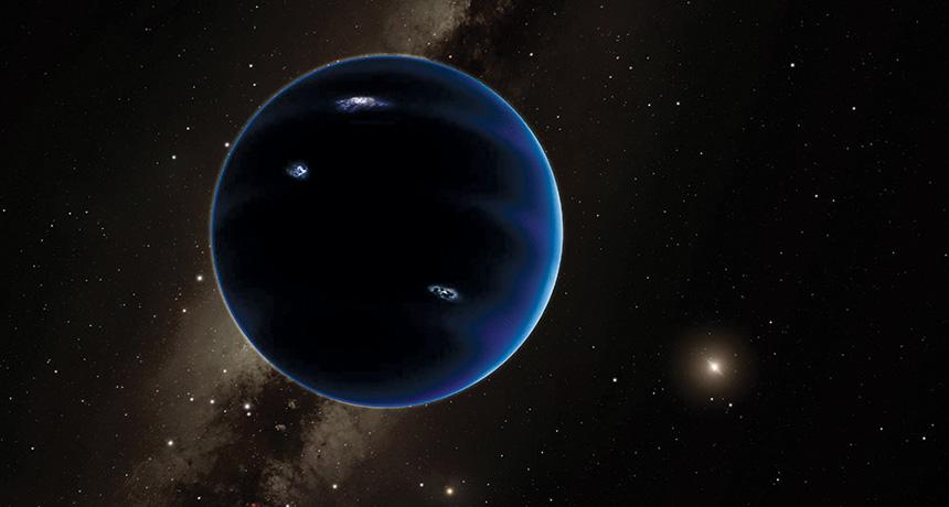 063016_cc_planet9_free